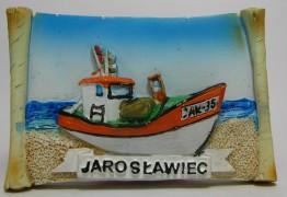 JAR2P_1453410624