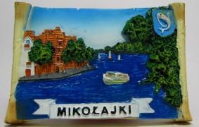 MIK3P_1453410798