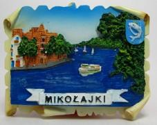 MIK3Z_1453410798