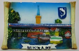 MIK4P_1453410798