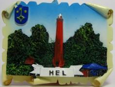 hel2z_1453410622