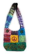 hippy_1453411197