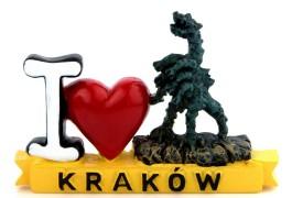 k07lov_1453410780