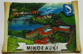 mik2p_1453410797