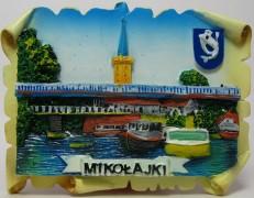 mik4z_1453410798