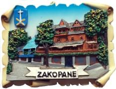 zak1z_1453411173